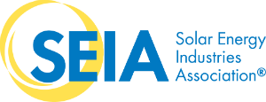 Solar Energy Industries Association