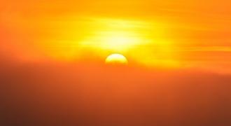 Lumeta Solar, Sunrise, CA